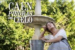 Estrella-Morente-CAEN-PIEDRAS-DEL-CIELO