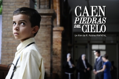 Germán-Ibáñez-2-CAEN-PIEDRAS-DEL-CIELO