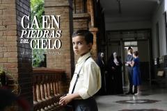 Germán-Ibáñez-CAEN-PIEDRAS-DEL-CIELO