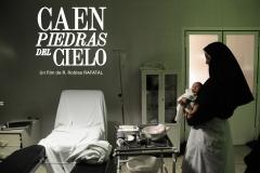 Lanzamiento-CAEN-PIEDRAS-DEL-CIELO