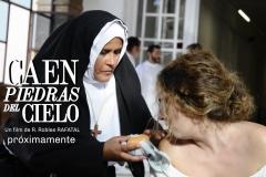Laura-Beana-en-CAEN-PIEDRAS-DEL-CIELO