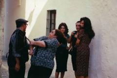 foto_manuelag_04