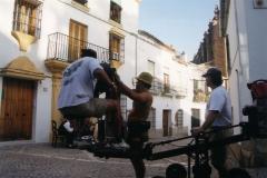 foto_manuelag_06
