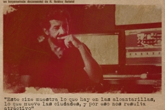 06_alberto-rodriguez